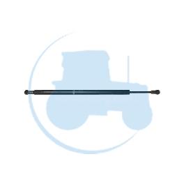 VERIN A GAZ pour tracteurs DEUTZ