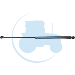 VERIN A GAZ pour tracteurs CASE IH FIAT FORD NEW HOLLAND