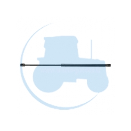 VERIN A GAZ pour tracteurs SOMECA FIAT FENDT