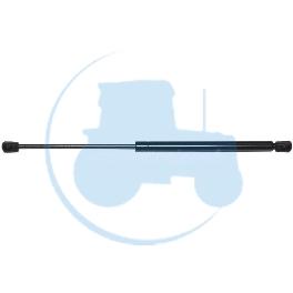 VERIN A GAZ pour tracteurs MASSEY-FERGUSON