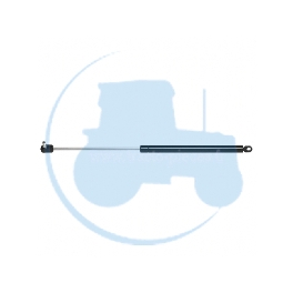 VERIN A GAZ pour tracteurs CASE IH JOHN DEERE