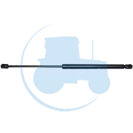 VERIN A GAZ pour tracteurs LANDINI & MASSEY-FERGUSON