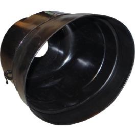 BOL PROTECTEUR COTE MACHINE D.300X250 L235