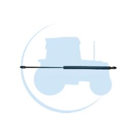 VERIN A GAZ pour tracteurs JOHN DEERE