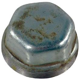 BOUCHON MOYEU FILETE MALE D.52 PR 5244832/834