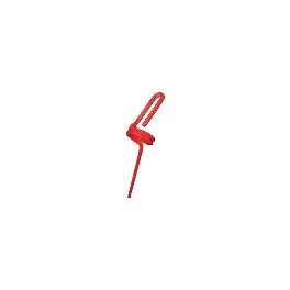 AGITATEUR D.P.X 604-804-1154 DROITE - SULKY