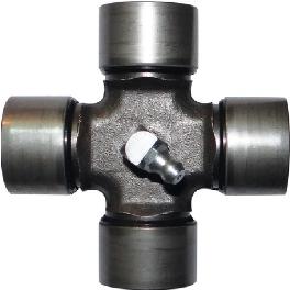 CROISILLON 42X104 W2600 250H GR/CENTRAL