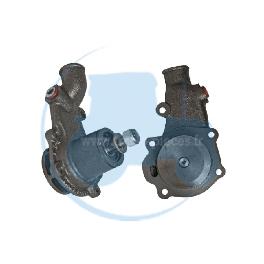 POMPE A EAU pour tracteurs LANDINI MASSEY-FERGUSON MERLO