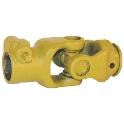 JOINT TUBE CITRON 30X39 CR.22X54