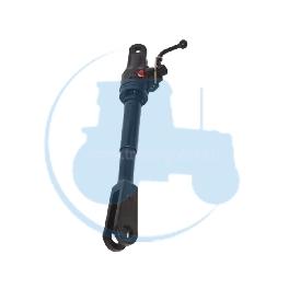 SUSPENTE longueur mini 450 maxi 560 mmpour tracteurs SOMECA FIAT