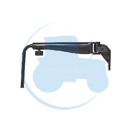 BRAS TELESCOPIQUE pour tracteurs CASE IH