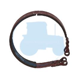 SANGLE DE FREIN pour tracteurs SOMECA FIAT