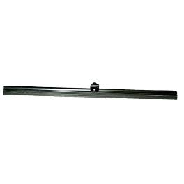 BALAI ESSUIE-GLACE 500 MM PLAT 8X2 1393950GA04