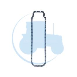 JOINT CARTER INFERIEUR 6 CYLINDRES pour tracteurs RENAULT