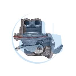 POMPE ALIMENTATION pour tracteurs FORD