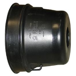 BOL PROTECTEUR COTE MACHINE D.200X150 L150