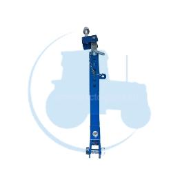 STABILISATEUR RIGIDE pour tracteurs FORD