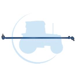 BARRE DE DIRECTION pour tracteurs FORD