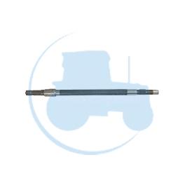 ARBRE PDF pour tracteurs FORD