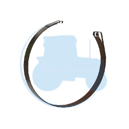 SANGLE FREIN PTO pour tracteurs FORD NEW HOLLAND SOMECA FIAT