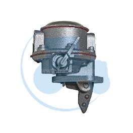 POMPE ALIMENTATION BCD pour tracteurs FORD