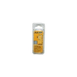 BTE DE 1200 AGRAFES 14MM/ MEK5314M,MULTI5314M
