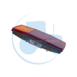 FEU ARRIERE GAUCHE pour tracteurs FENDT