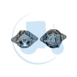 ALTERNATEUR pour tracteurs CASE IH MASSEY-FERGUSON RENAULT