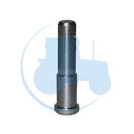 AXE DE CHANDELLE diamètre 40/35 mm pour tracteurs CASE IH
