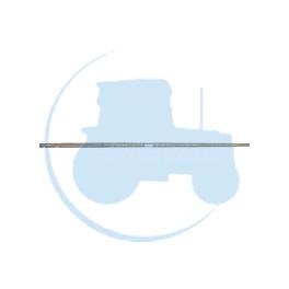 ARBRE DE TRANSFERT pour tracteurs CASE IH