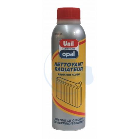 NETTOYANT RADIATEUR UNIL OPAL - 250ml