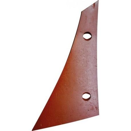 ETRAVE N7-8 GAUCHE BORE B073251R AD.KVE
