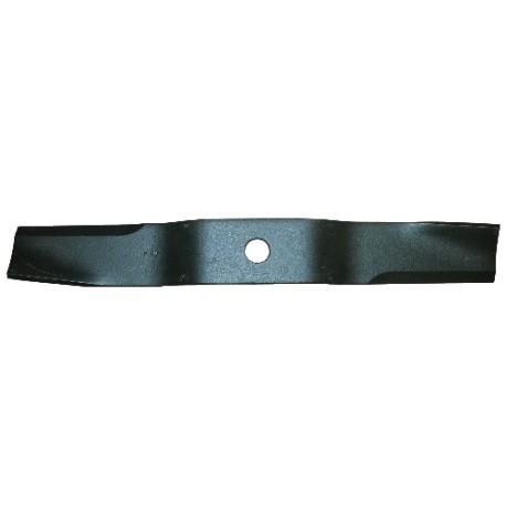 LAME KUBOTA G17 390mm 76506-1155-0