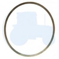 CALE DE CHEMISE 0.10 MOTEUR OM pour tracteur FIAT SOMECA