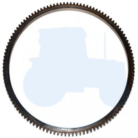 COURONNE DE DEMARRAGE 115 DENTS pour tracteurs RENAULT