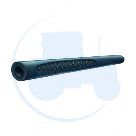 TUYAU A CARBURANT diamètre 6x12 mm