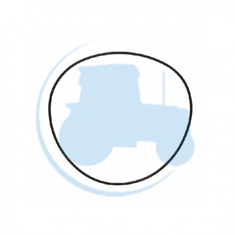 JOINT TORIQUE ENTREE DE BOITE pour tracteurs RENAULT