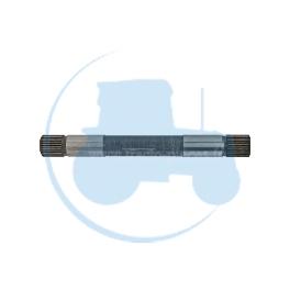 ARBRE DE RELEVAGE pour tracteurs JOHN DEERE