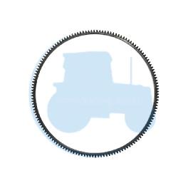 COURONNE DEMARREUR pour tracteurs JOHN DEERE
