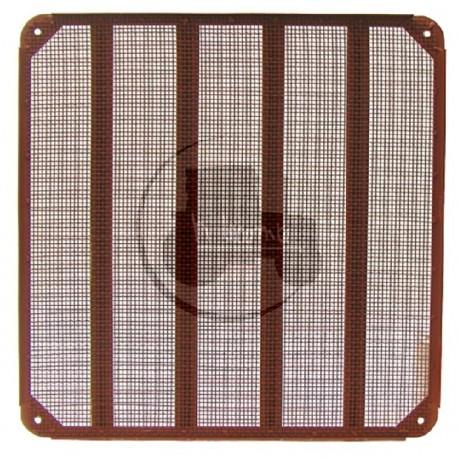 Grille de protection pour radiateur