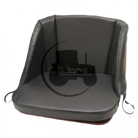 Coussin de siège
