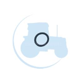 JOINT QUEUE SOUPAPE pour tracteurs DEUTZ FENDT RENAULT SAME