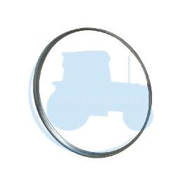 BAGUE pour tracteurs DEUTZ