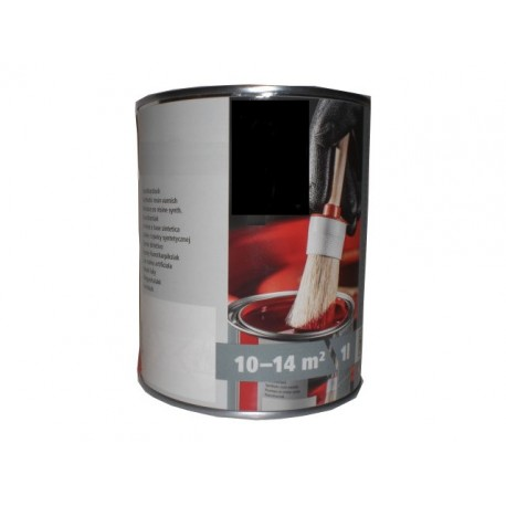 PEINTURE JAUNE NEW HOLLAND - POT 1L