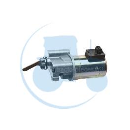 ELECTRO-AIMANT pour tracteurs DEUTZ