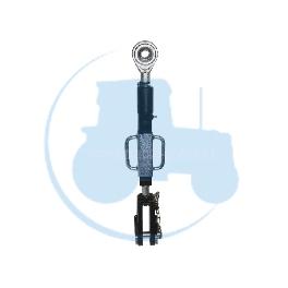 SUSPENTE longueur mini 630 maxi 790 mm pour tracteurs DEUTZ