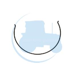 RESSORT DE SYNCHRO pour tracteurs LANDINI