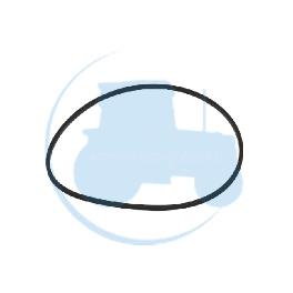 JOINT TORIQUE pour tracteurs LANDINI