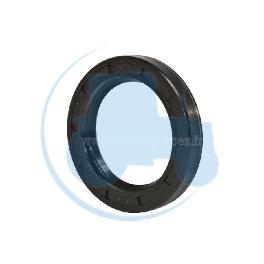 JOINT SPI BOITE DE VITESSE pour tracteurs MASSEY-FERGUSON
