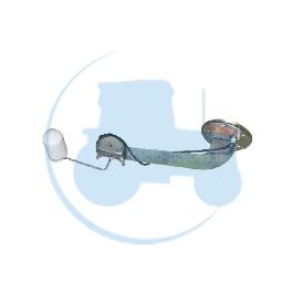 JAUGE GAZOLE pour tracteurs MASSEY-FERGUSON